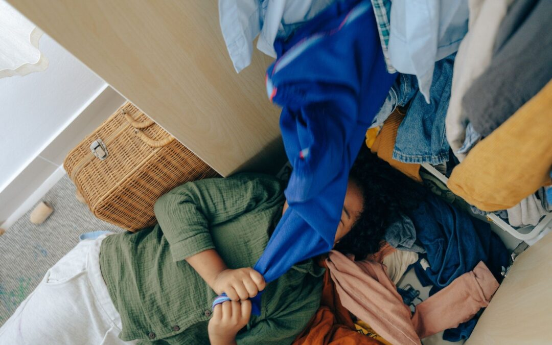 4 Things We Easily Forget Before Moving