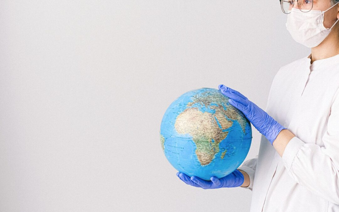 How To Reduce Waste During A Relocation