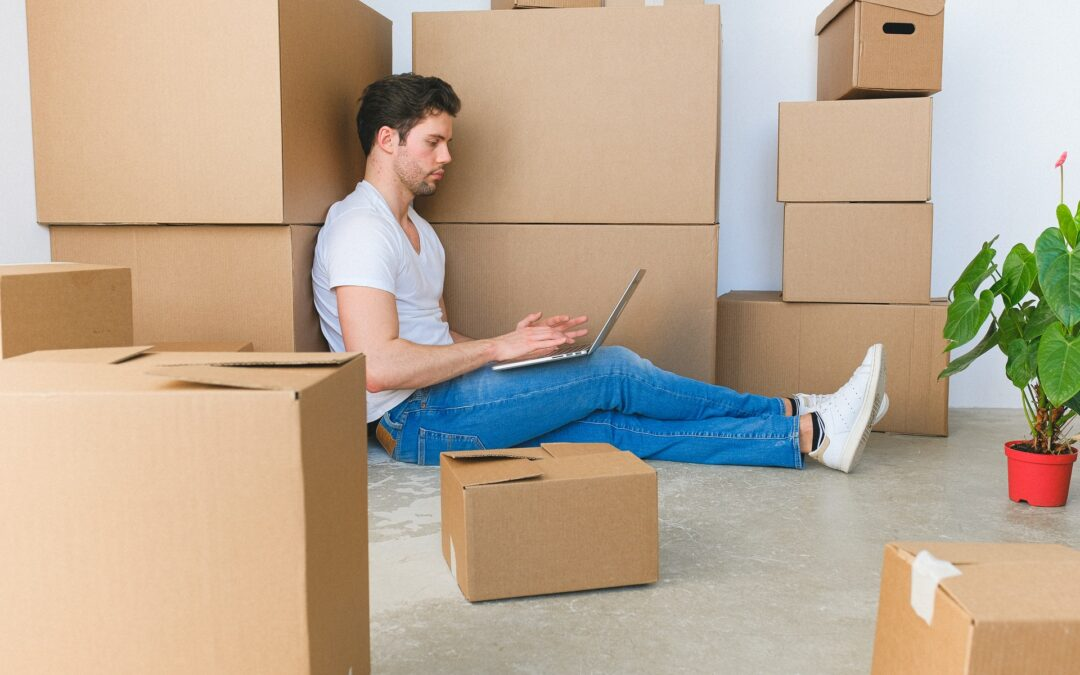 How to Choose the Right Boxes for Packing